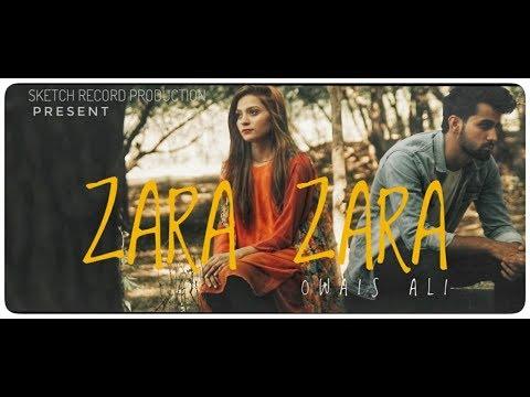 zara-zara-behekta-hai-(-2019-cover-)-owais-ali