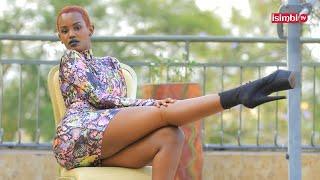 PURONO ndayikina ISIMBI Noeline AHISHUYE ibyo mutazi Narafunzwe Ntamugabo nshaka UKURI mwahishwe...