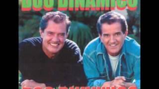 Duo Dinamico-Un beso por favor (Timmy Ropero)