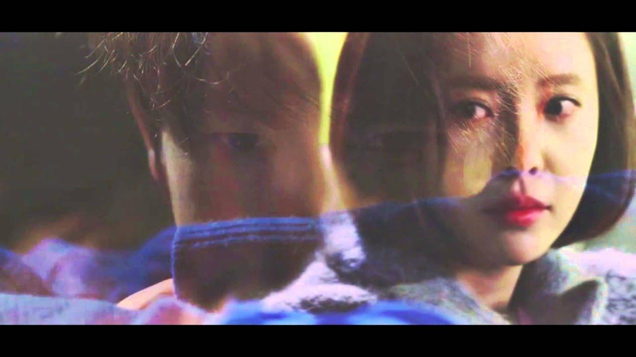 FMV] Kill Me, Heal Me - Shin Se Gi & Oh Ri Jin    What I Feel For ...