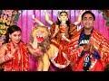 2017 का सबसे हिट देवी गीत - Lagta Aa Gaili Maiya - Aagman Sherawali Ke - Amit Rajput