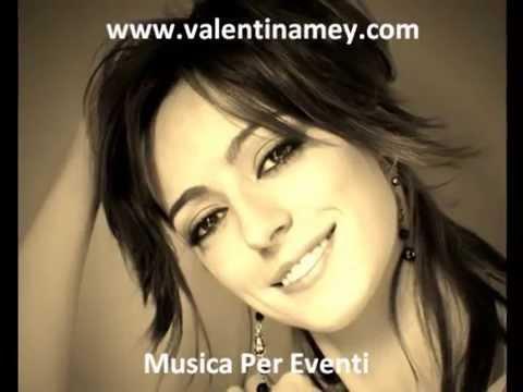 Musica matrimoni Milano ed Eventi DANCE SET