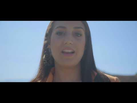 Maluma - HP Versión Flamenco ( Cover By Estela Trujillo Prod. Kike Rodríguez )