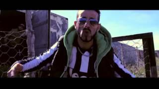 Rap maroc 2016/2017 (Alber flip )solo - solo jay - Explicit