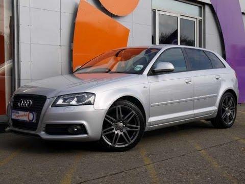 Image Result For Audi A Sportback For Sale