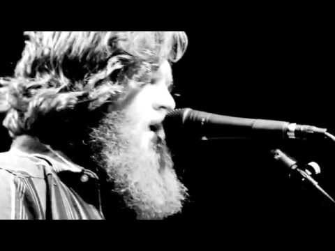 Uncle Lucius - Keep the Wolves Away - Live at Steamboat Music Fest