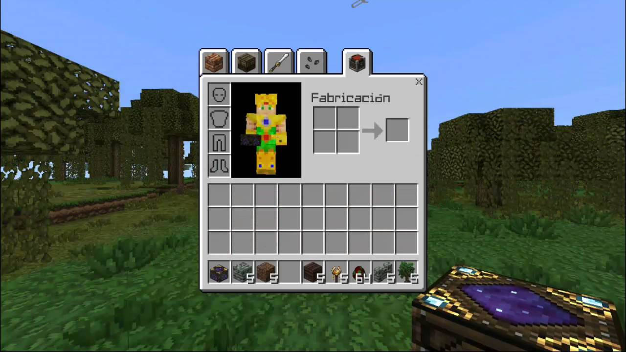 how to get mods on minecraft windows 10