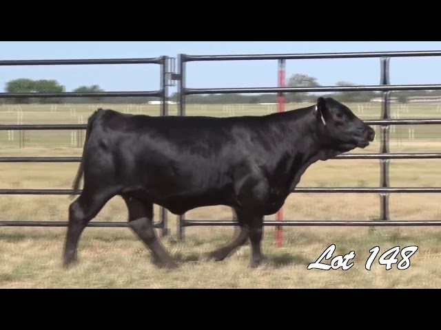 Pollard Farms Lot 148
