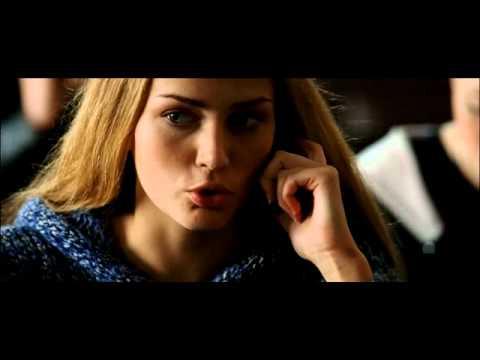 Секс Сцена С Ольгой Хохловой – Цветок Дьявола (2010)