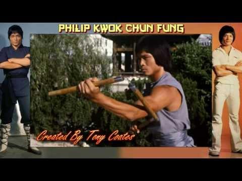 Philip Kwok Tribute