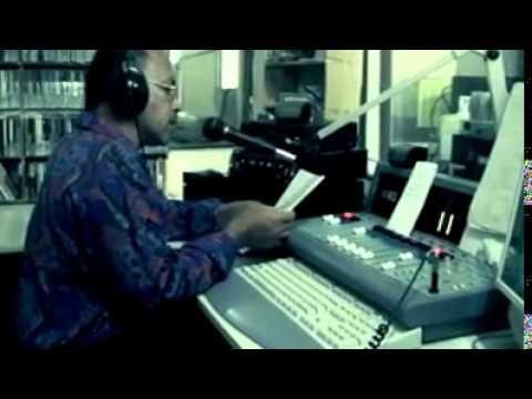 WMB: Rhythm of Hope