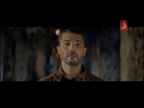 خالد النبوي في سبع ارواح - رمضان 2016