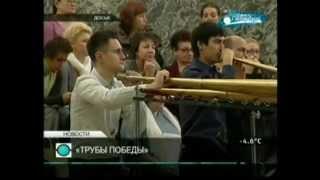 Главные новости. Петебург(, 2012-12-13T14:51:20.000Z)