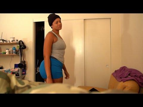 Prelude to lesbian sex in the basementиз YouTube · Длительность: 3 мин13 с