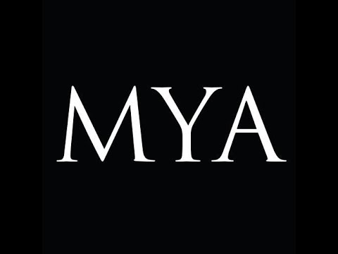 BREAST AUGMENTATION WITH MYA - 1 YEAR POST OP REVIEW