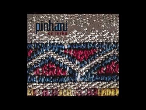 Pinhani - Harmandalı Dinle mp3 indir