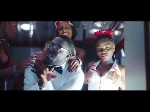 Sexy Ladies (Official Music Video) – Timaya | Official Timaya