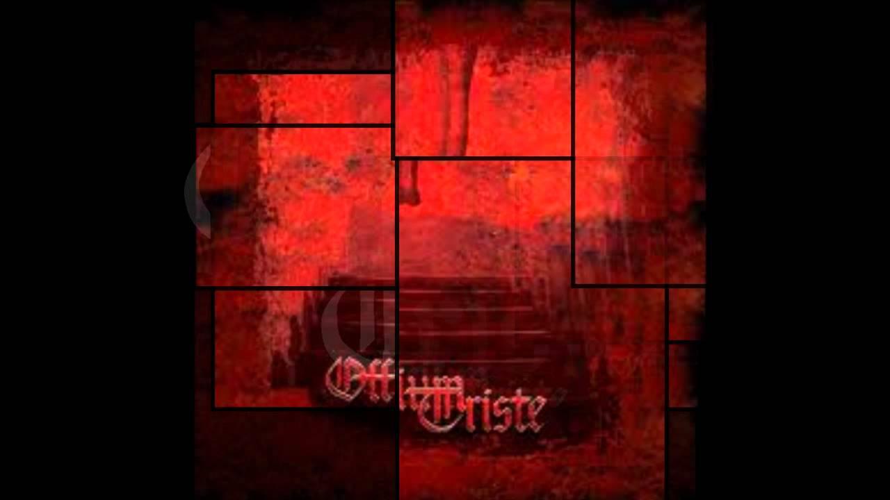 officium-triste-your-eyes-subtitulado-sley-holocaust