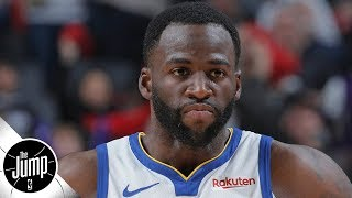 draymond-green-is-right-that-nba-teams-deserve-more-blame-for-draft-busts-nick-friedell-the-jump