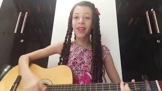 Baixar Gabriel Diniz - Melhor Assunto (cover Ana Clara Sousa)