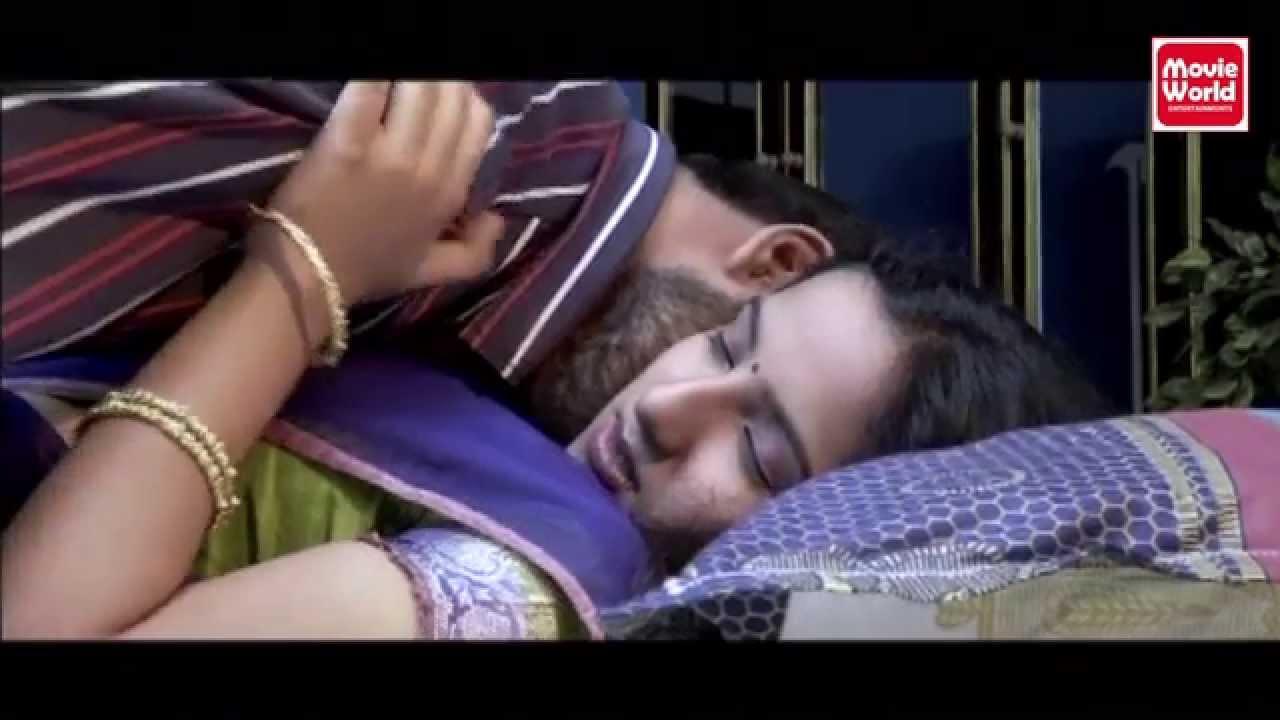 Chuda Chuda Movie Scenes # Tamil Movie Scenes # Super Scenes