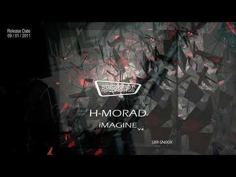 H-MORAD - Imagine