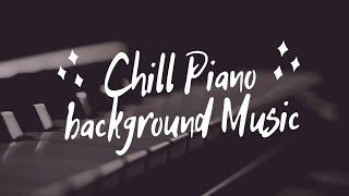 Promise - BeatByShahed | No Copyright Free Chill Piano background Music #Shorts
