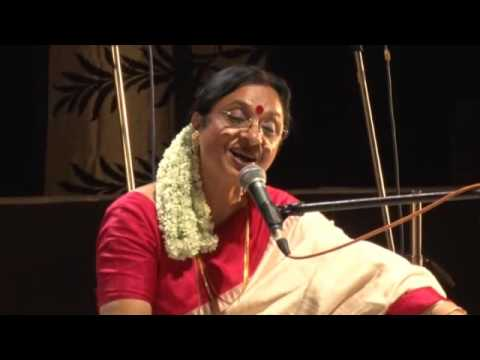 bela boye jay live at Rabindra Sadan by Nupurchhanda Ghosh