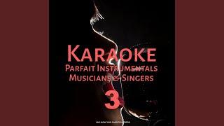 Excitable boy (karaoke version) (originally performed by warren zevon)