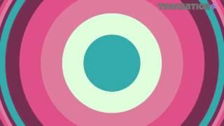Dennis Sheperd ft. Molly Bancroft - Silence (Club Mix)