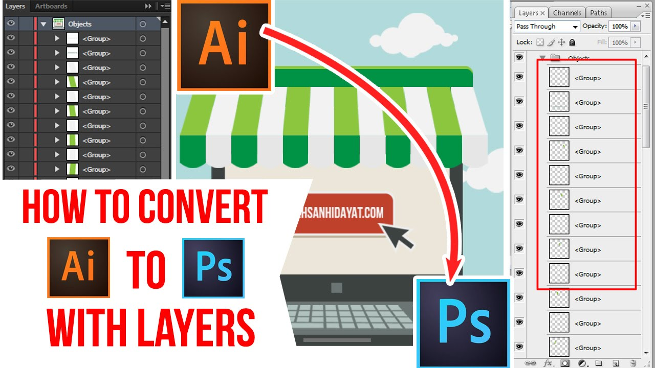 convert ai file to jpg online free