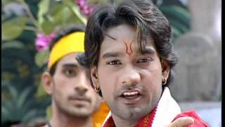 Jai Shiv Shankar [Full Song] - Mere Bhole Nath