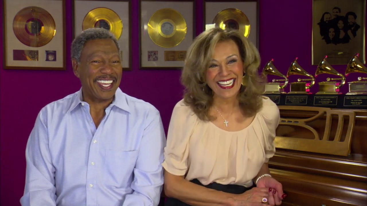 Music as a Gift from God: 5th Dimension in 2020