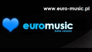 Andrea Rosario - We Own The Night (Wideboys Radio Edit)