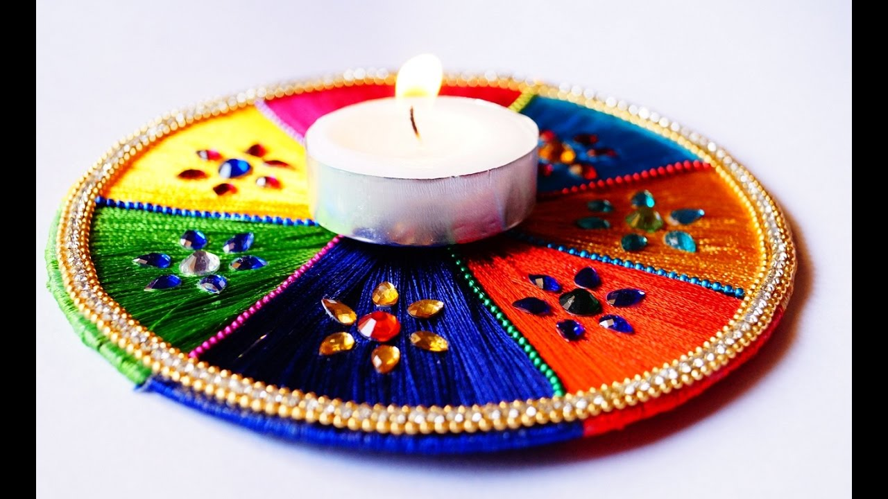 Diwali Special - beautiful  for Diwali Lamp Craft  56mzq