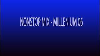 Cyber Dj Team Millenium 2006