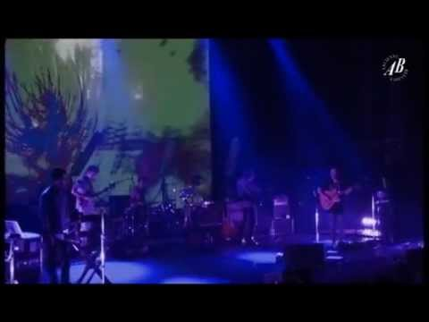 MGMT Live at AB - Ancienne Belgique (Full concert)