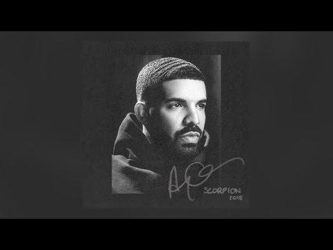 """FREE Drake Scorpion Type Beat 2018 – """"Section"""""""