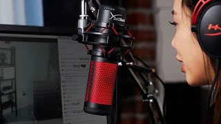 5 Best Mics for Streaming 2018 | Best Mics for Streaming Reviews | Top 5 Mics for Streaming