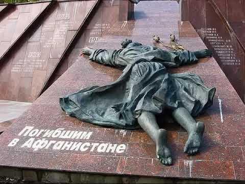 Разговор с отцом. Тимошенко Сергей.