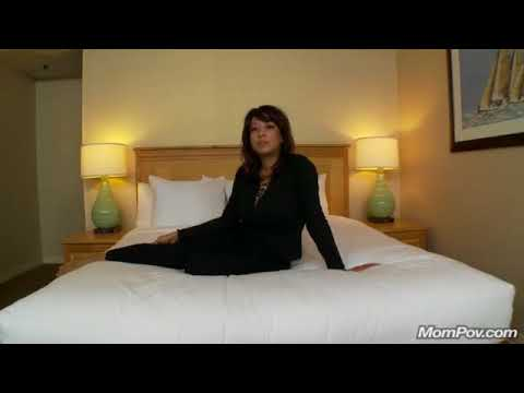 Mature Milf-139 from YouTube · Duration:  49 seconds