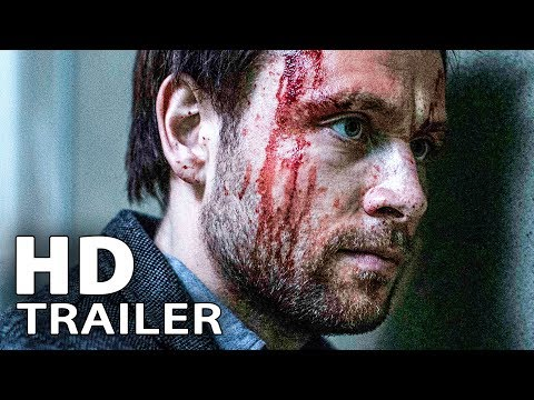 Thumbnail: BERLIN SYNDROME - Trailer (2017)