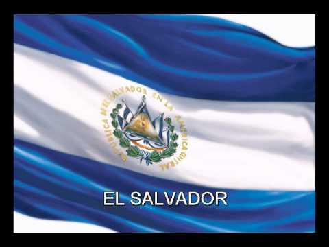 Latinamerica video (english)