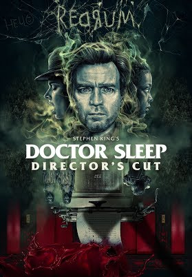 Doctor Sleep Director's Cut