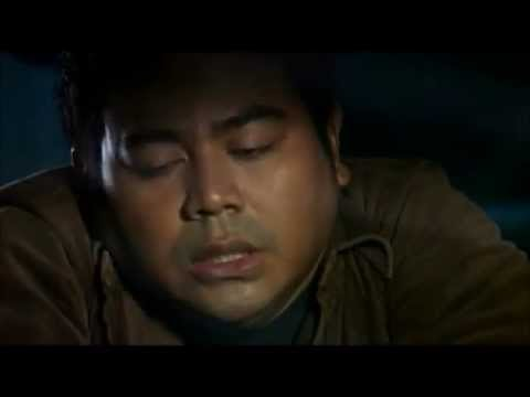 Fantastic Blowjob Moves From Indonesian Horror Movie Scene Suster Keramas