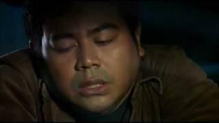 Video fantastic blowjob moves from indonesian horror movie scene suster keramas download MP3, 3GP, MP4, WEBM, AVI, FLV September 2018
