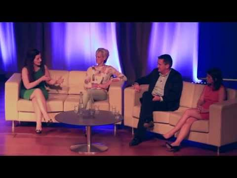 SWiS Conference 2015: A Culture Change for Scottish Women in Sport