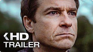 OZARK Trailer (2017)