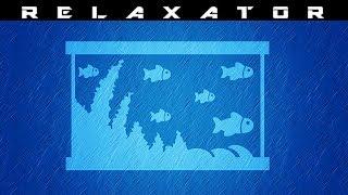 Aquarium sounds / Aquarium Geräusche / Bruit aquarium / Sonido de pecera