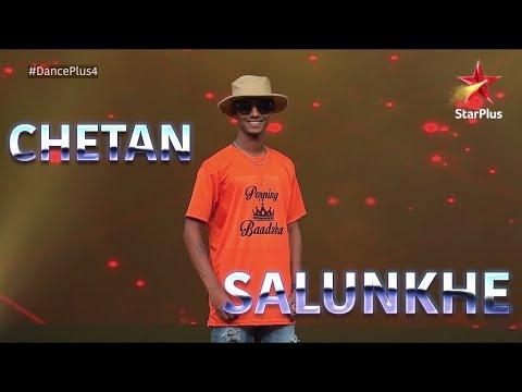 Galti se mistake dubstep  SINGING  ARIJIT SINGH | AMIT MISHRA  ( PRESENT BY REY CREATION).